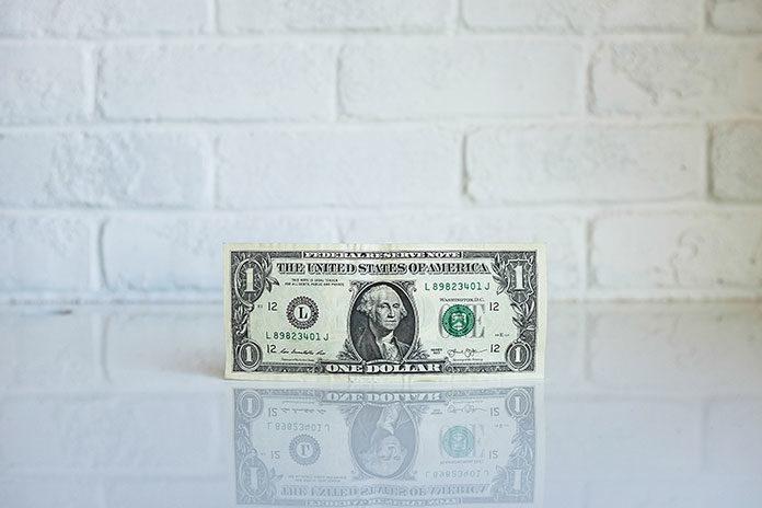 Nowe pożyczki chwilówki na rynku! Sprawdź listę!