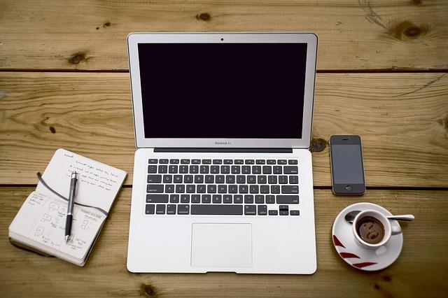 Możliwości marketingu internetowego