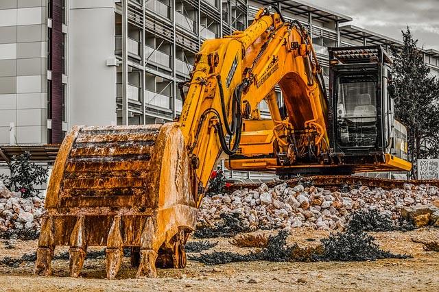 Czy warto zawrzeć umowę z wykonawcą wskazanych robót budowlanych?