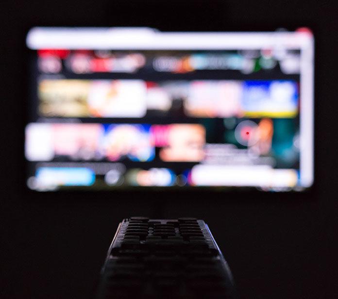 Telewizor 75 cali - dlaczego warto kupić