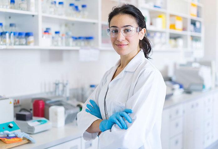 Badania biochemiczne - podstawowym środkiem diagnostycznym