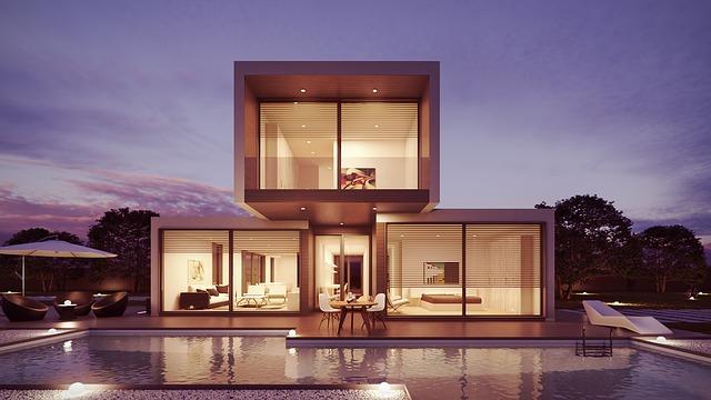 Inwestycja w mieszkanie do wynajęcia.