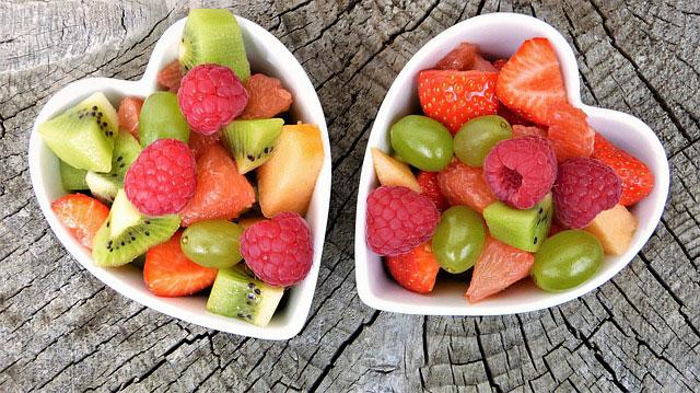 Zaburzenia odżywiania – przyczyny, objawy, leczenie