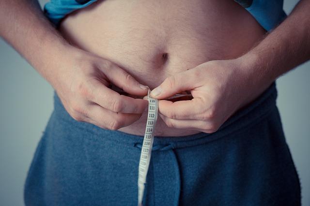 Odchudzaj się smacznie i zdrowo