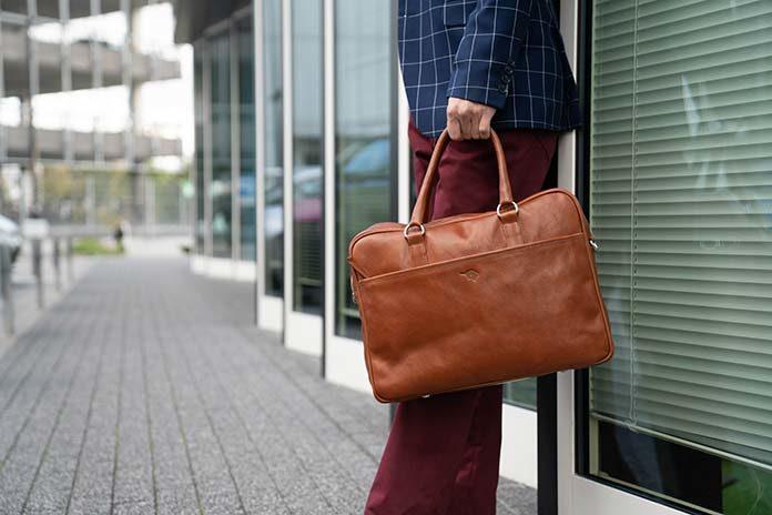 Jaką torbę na laptopa wybrać?