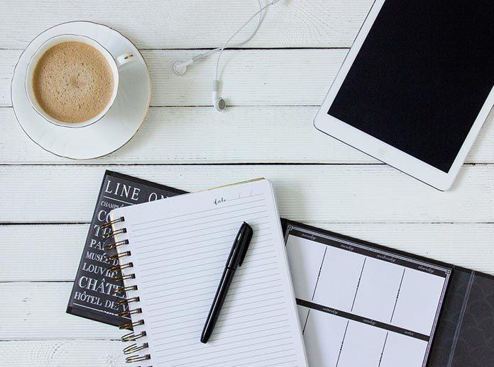 Aromatyczny świat kawy w Twoim domu