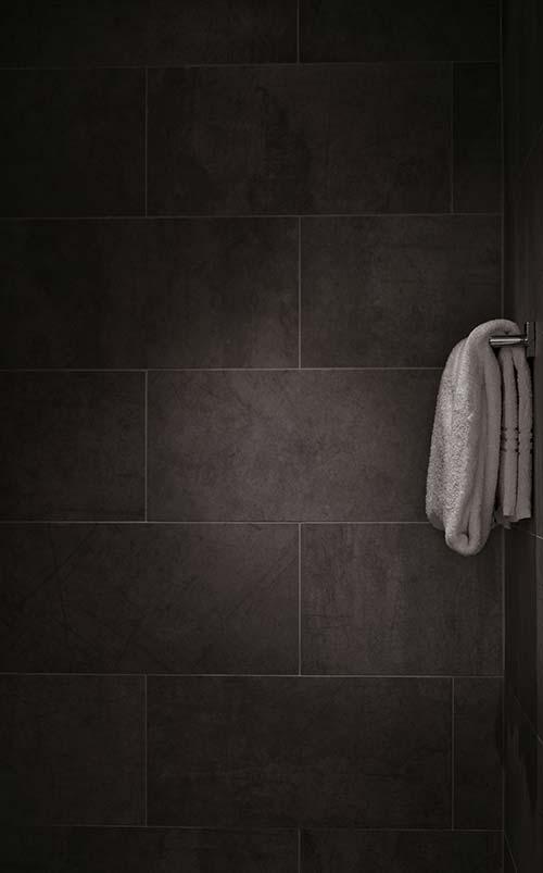 Plastikowy, metalowy, a może ceramiczny – jaki dozownik do mydła wybrać?