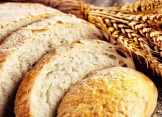 Nowoczesne maszyny piekarnicze - niezbędny element każdej piekarni