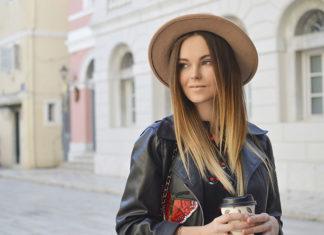 Farby do włosów – najlepsze rozwiązania dla twojej fryzury