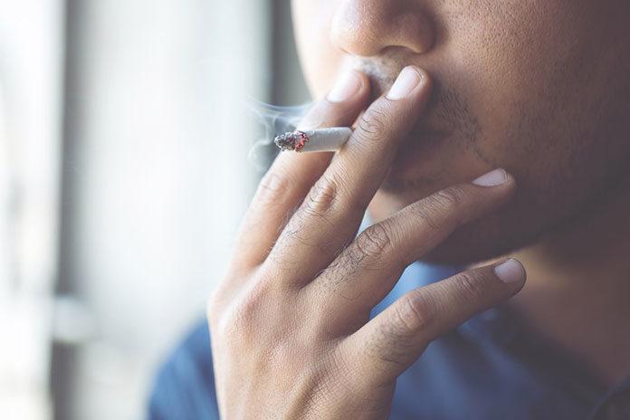 E-papieros dla początkujących, czyli co musisz wiedzieć