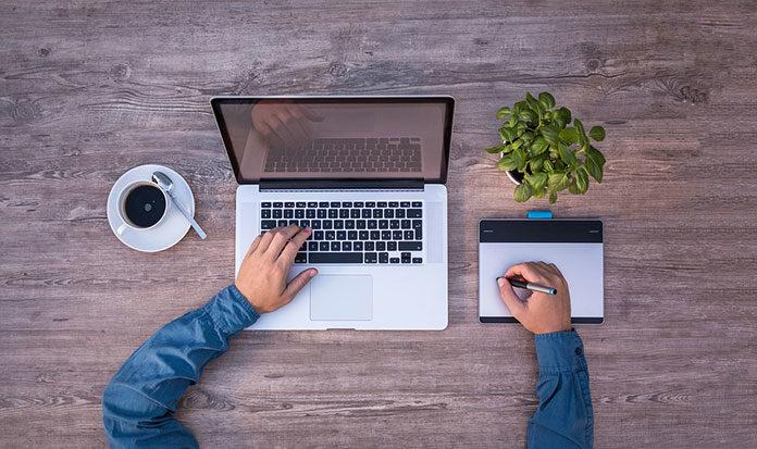 Poznaj 5 zalet laptopów poleasingowych