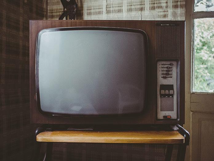 Jak odebrać telewizję naziemną