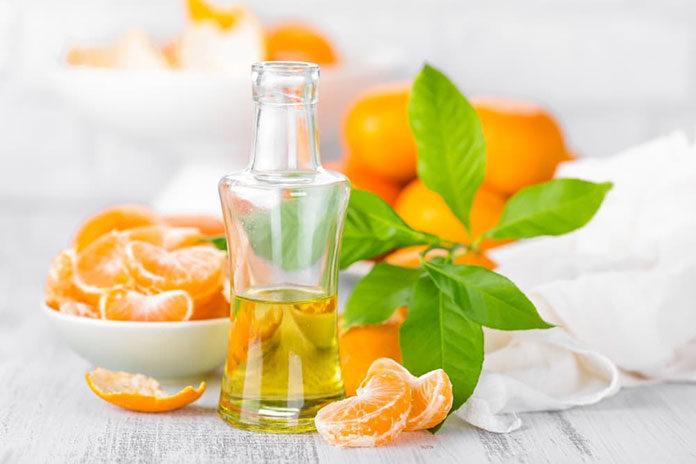 Najpiękniejsze owocowe perfumy dla kobiet