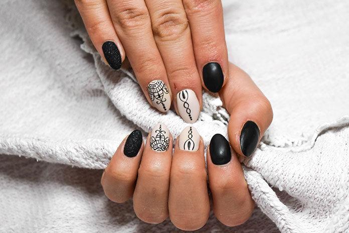Stylizacja paznokci i manicure Kraków - na czym polega