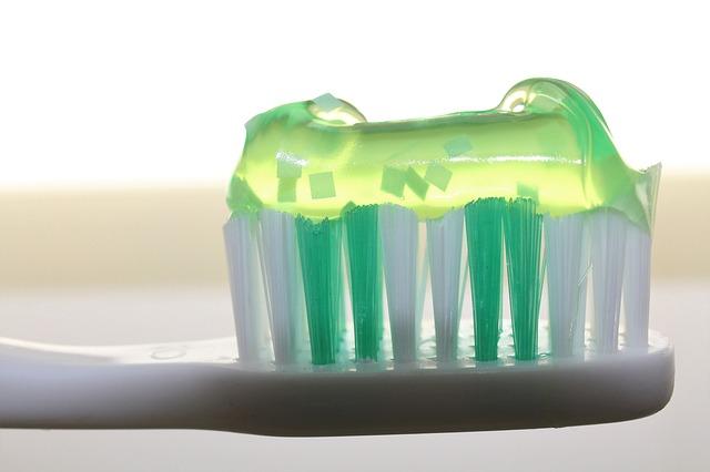 Jaką pastę do zębów wybrać?