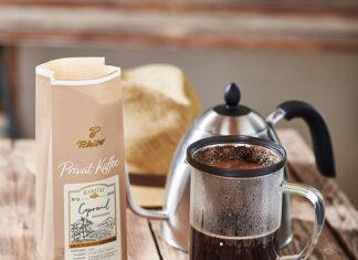 W jaki sposób uprawiana jest ekologiczna kawa
