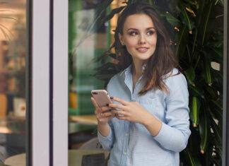 Abonament bez telefonu – dlaczego warto