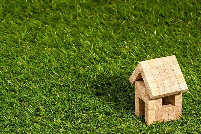 Decyzja kupna nieruchomości