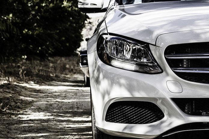 Praktyczne i funkcjonalne akcesoria do samochodu