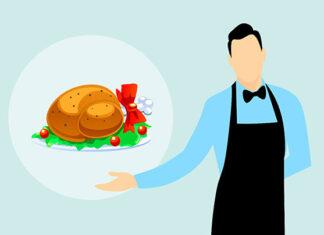 Catering dla zabieganych, czyli zawsze zdrowa dieta pudełkowa