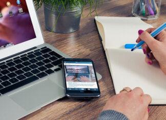 Dlaczego warto korzystać z wirtualnego biura