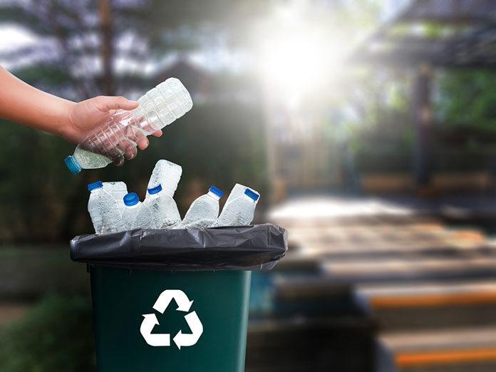 Jak wygląda prawidłowa segregacja śmieci