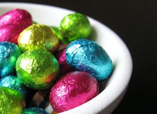 Branża spożywcza na słodko