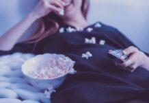 najlepsze filmy dla kobiety