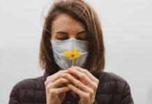 Oczyszczanie powietrza