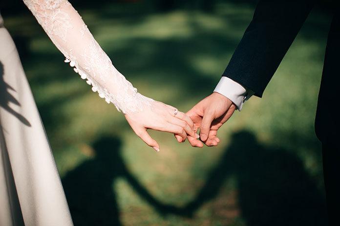 Dlaczego warto zorganizować przyjęcie weselne w hotelu