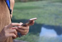 Poznaj kody na darmowy internet w Orange
