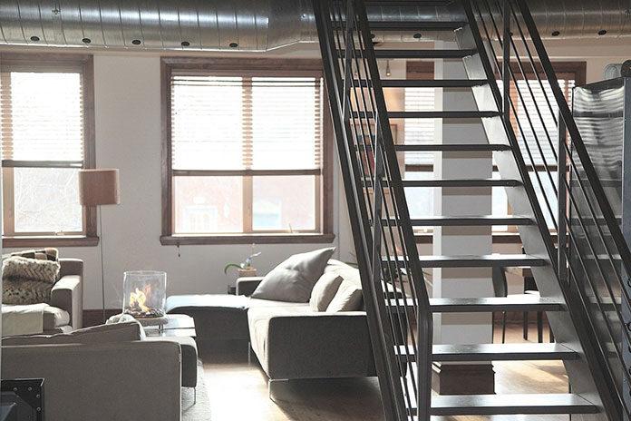 Gdzie ubezpieczyć mieszkanie