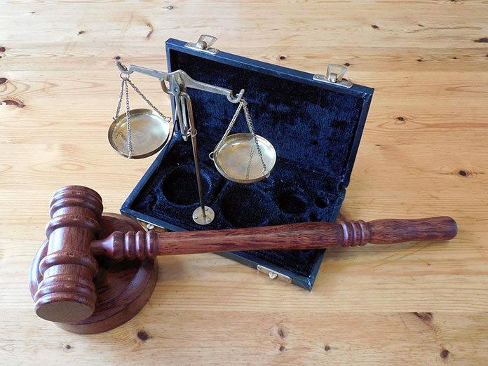 Radca prawny a adwokat - czym różnią się te dwie profesje