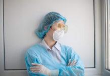 Endokrynolog Katowice
